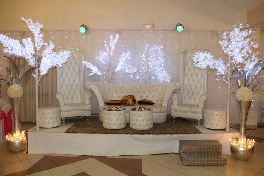 salle de mariage la tonnelle villiers le bel 28 images location de salle la tonnelle 224. Black Bedroom Furniture Sets. Home Design Ideas