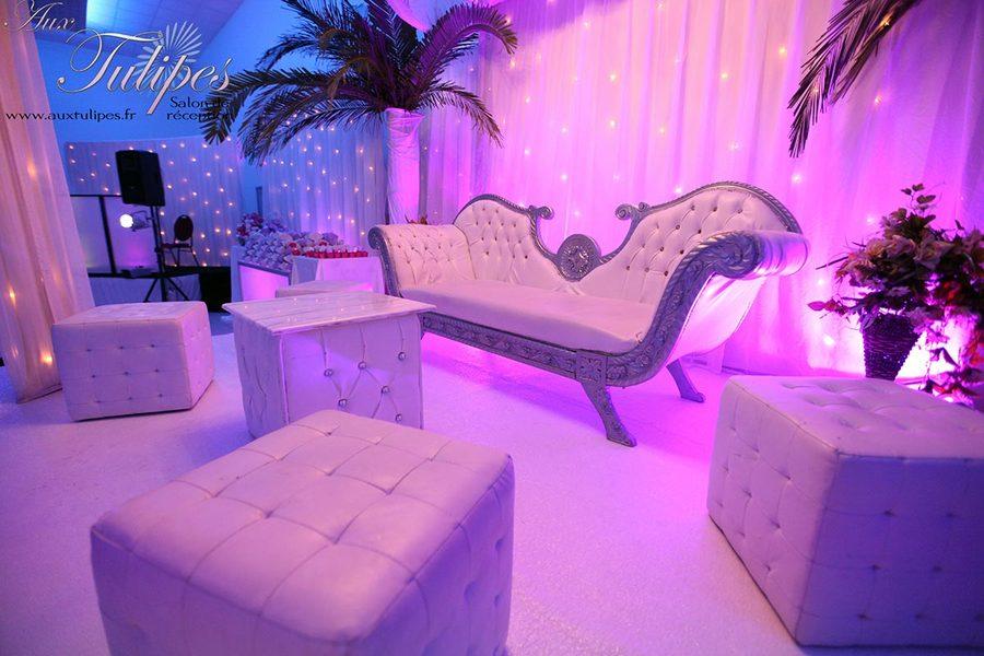 salle aux tulipes location de salle traiteur d coration essonne val de marn. Black Bedroom Furniture Sets. Home Design Ideas