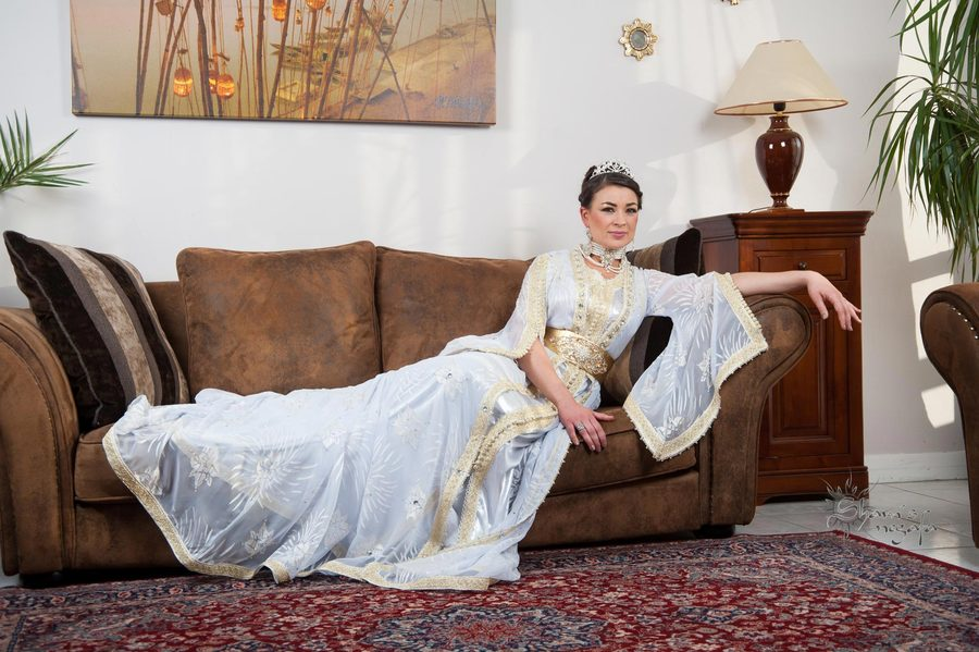 negafa sham 39 s negafa marocaine evry 91. Black Bedroom Furniture Sets. Home Design Ideas