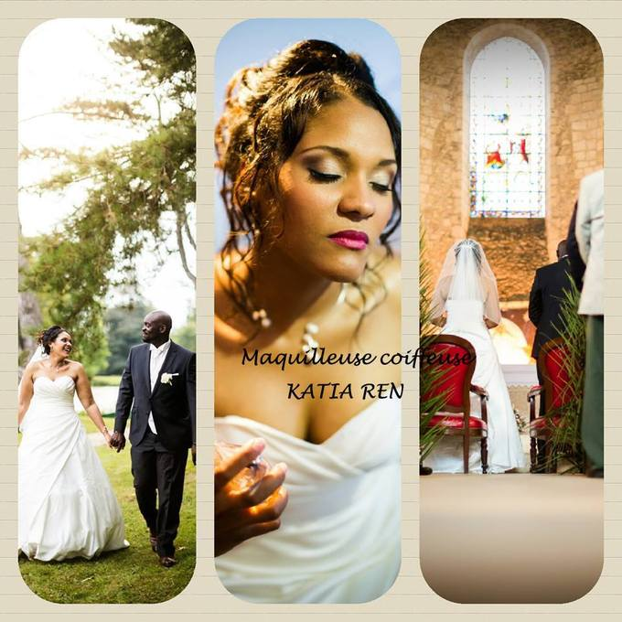 katia maquillage maquilleuse coiffeuse mariage 224 domicile version 2