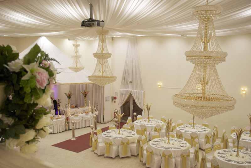 espace melinda location de salle de rception pour mariage version 2 - Salle De Mariage Epinay Sur Seine