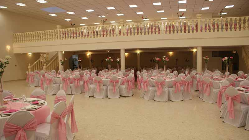 espace melinda location de salle de r 233 ception pour mariage version 2