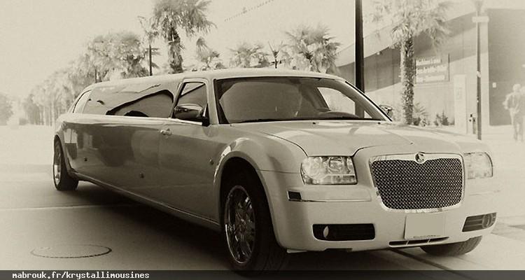 krystal limousines louer une limousine sur bordeaux au meilleur prix. Black Bedroom Furniture Sets. Home Design Ideas