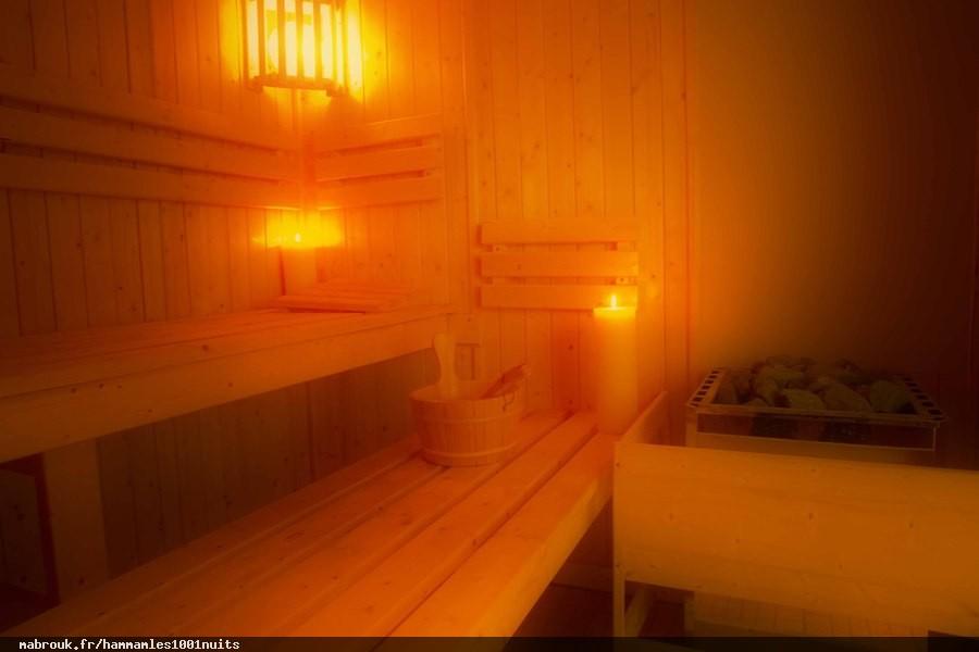 hammam les 1001 nuits hammam paris bastille version 2. Black Bedroom Furniture Sets. Home Design Ideas