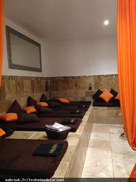 massage erotique yonne Dammarie-les-Lys