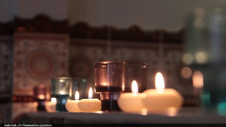 massage sexuel gratuit Villiers-sur-Marne