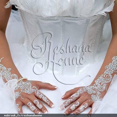 partager cette page par email - Tatouage Paillette Mariage