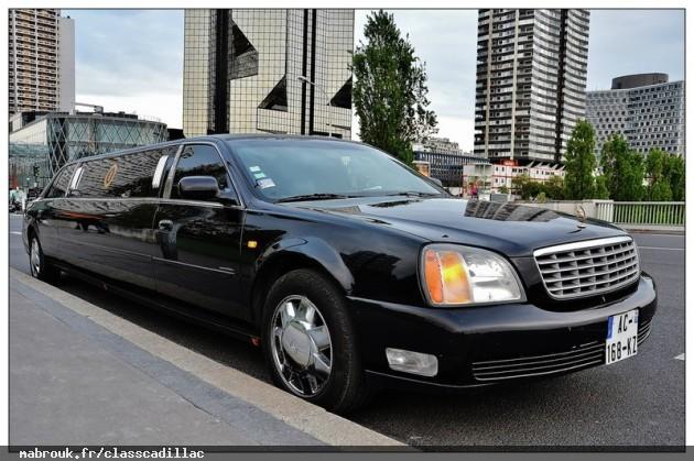 class 39 cadillac jour d 39 exception voiture d 39 exception version 2. Black Bedroom Furniture Sets. Home Design Ideas