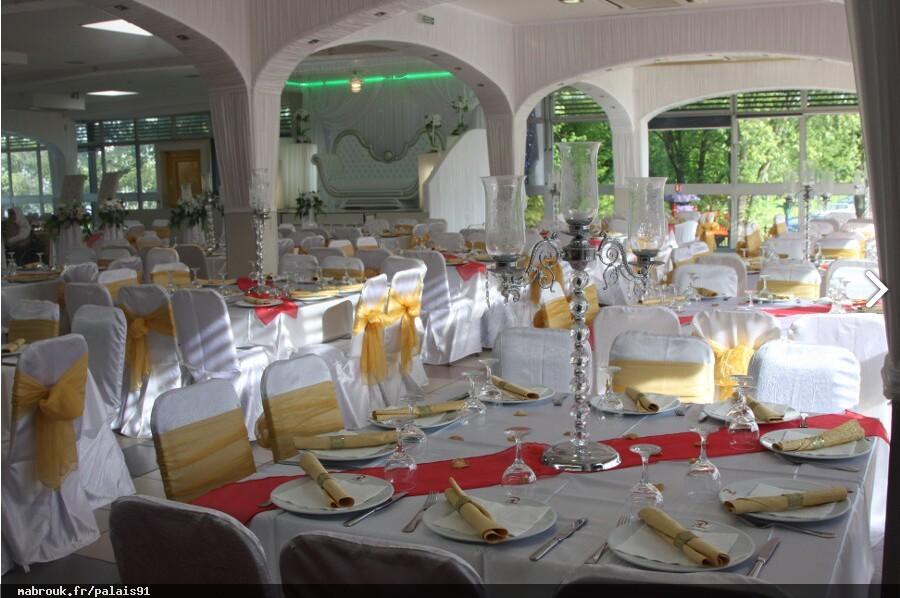 mabroukfr lannuaire gratuit du mariage oriental - Salle De Mariage Ris Orangis