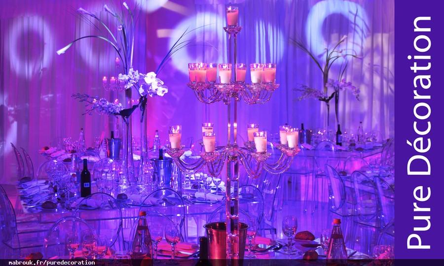 decoration orientale mariage toulouse pure d coration sp cialiste en de mariage - Decoratrice Mariage Toulouse