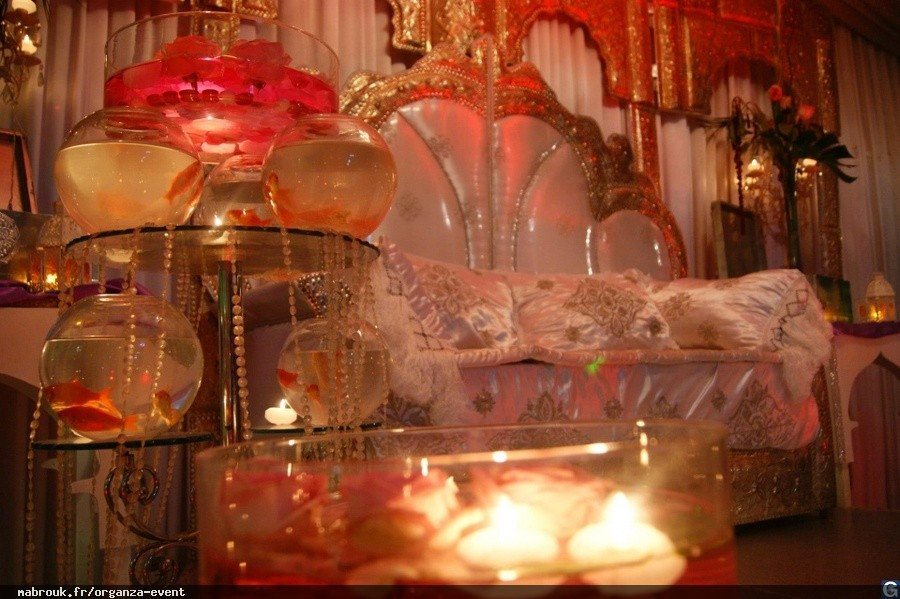 decoration de mariage herblay picture on with decoration de mariage herblay - Salle De Mariage Herblay