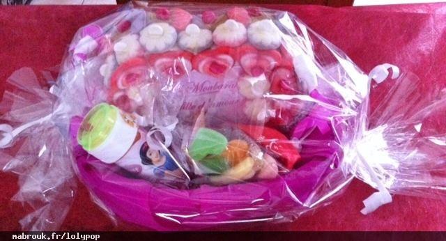 bonbons halal argenteuil dragées et gâteaux de bonbons halal ...