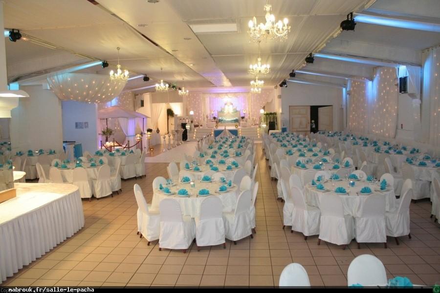 salle pacha salle de mariage 224 melun version 2