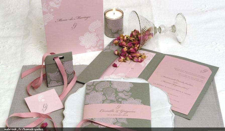 hamadryades organisateur de mariage sur mesure toulouse 31 version 2. Black Bedroom Furniture Sets. Home Design Ideas
