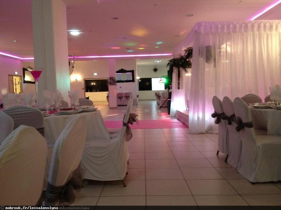 les salons lyna location salle de mariage vitry 94 version 2