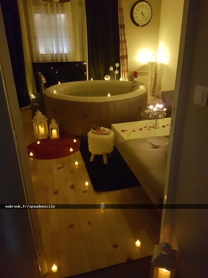 spa a domicile com spa location de spa a domicile. Black Bedroom Furniture Sets. Home Design Ideas