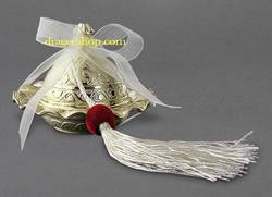 drages faire part oriental bote g - Drages Mariage Oriental