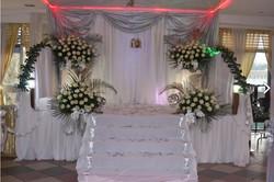 location de salle ris orangis 91 - Salle De Mariage Ris Orangis