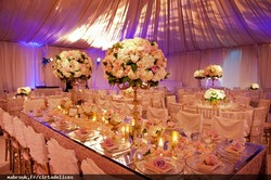 traiteur halal et dcoration de salles - Traiteur Mariage Halal